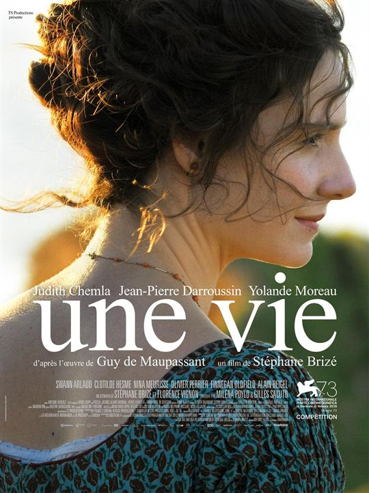 http://filmfactory.fr/wp-content/uploads/2016/10/une-vie.jpg